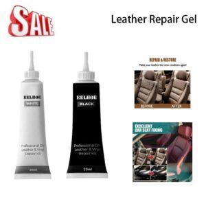 20ml Advanced Leather Repair Gel