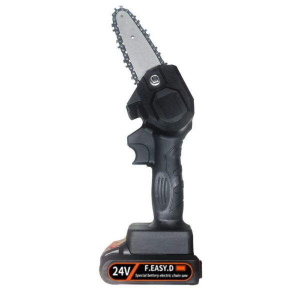 Electric Pruning Saw Rechargeable