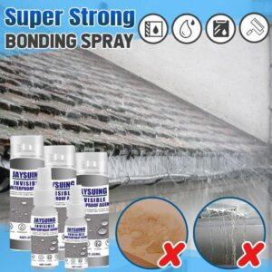Invisible Super Sealant Spray