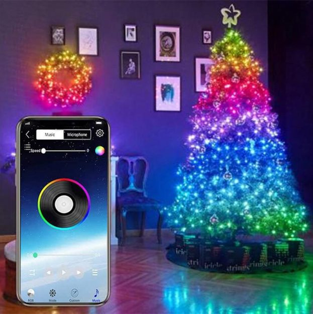 0-Christmas-Tree-Decoration-LED-Lights-Smart-Bluetooth-Personalized-String-Lights-Customized-App-Remote-Control-Lights-Dropship_1024x1024-1.jpg