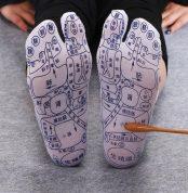 1pair-Acupoint-Massage-Socks-Cotton-Illustration-Acupuncture-Points-Socks-Health-Care-Socks-Comfortable-and-Breathable-Massager-1-1.jpg