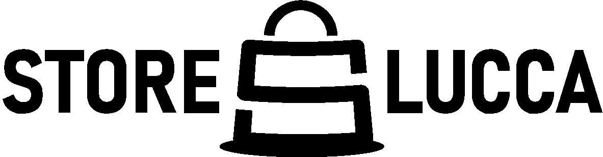 StoreLucca